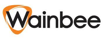 Wainbee logo